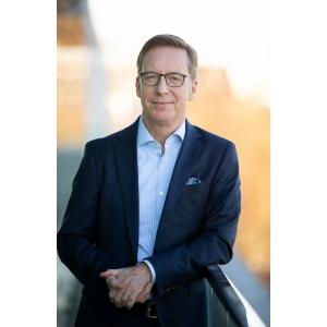 Honorarprofessor Prof. Dr. Michael Hüther
