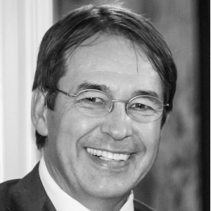Prof. Dr. René Zeier