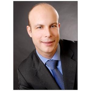 Prof.  Dr. Bernhard Köster