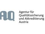 AQ Austria - Agentur für Qualitätssicherung und Akkreditierung Austria