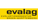 evalag (Evaluationsagentur Baden-Württemberg)