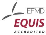 EFMD Equis