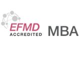 EFMD MBA