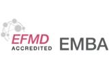 EFMD EMBA