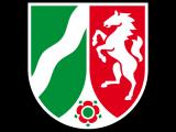Wissenschaftsministerium NRW – Staatliche Anerkennung