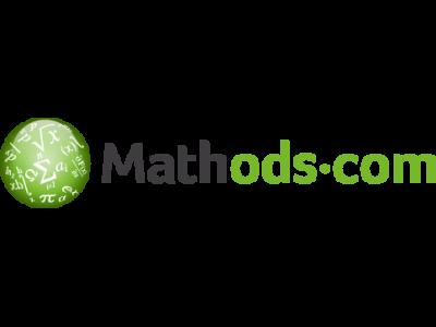 Mathods.com