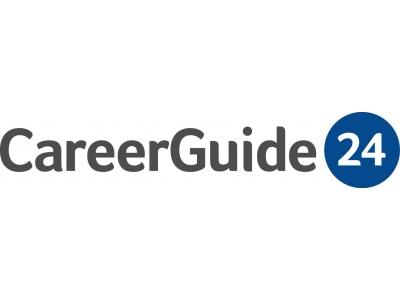CareerGuide24
