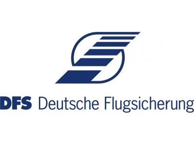 DFS Deutsche Flugsicherung