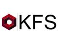 KFS Partnerschaft Steuerberater, Wirtschaftsprüfer