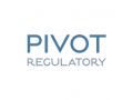 PIVOT REGULATORY GmbH