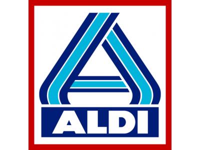 ALDI Nord (Unternehmensgruppe)