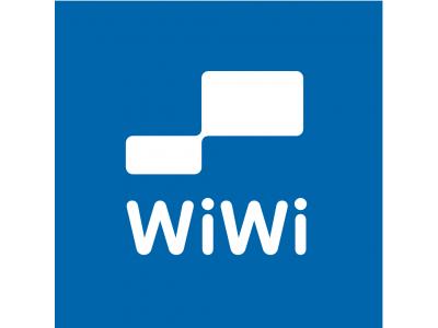 WiWi-Media AG
