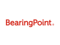 BearingPoint