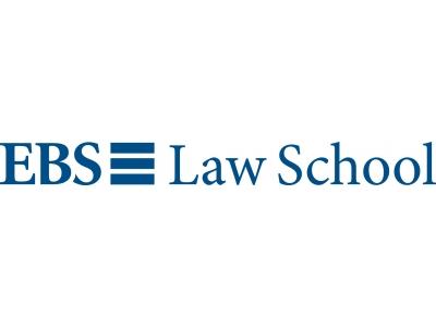 EBS Law School