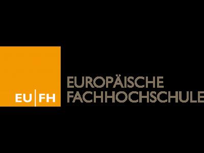 EU|FH