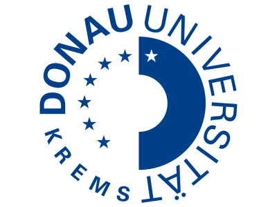 Danube Business School