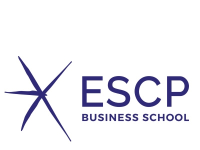ESCP Business School