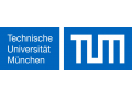 TUM School of Management