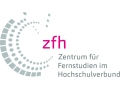 zfh - Zentrum für Fernstudien im Hochschulverbund