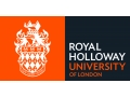 Royal Holloway School of Management