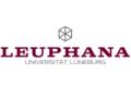 Leuphana Universität Lüneburg
