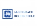 Allensbach Hochschule