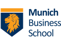 Munich Business School (MBS)