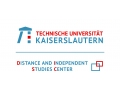 TU Kaiserslautern - Distance and Independent Studies Center (DISC)