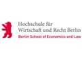 Hochschule für Wirtschaft und Recht Berlin/ Berlin Professional School