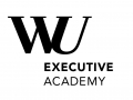 WU Executive Academy | Vienna University of Economics and Business