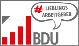 bild-links