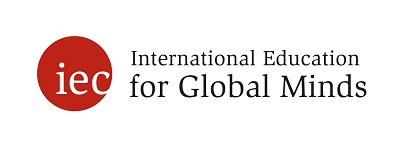 International Education for Global Minds - IEC Online