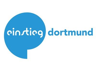 Einstieg Dortmund - die Berufswahlmesse