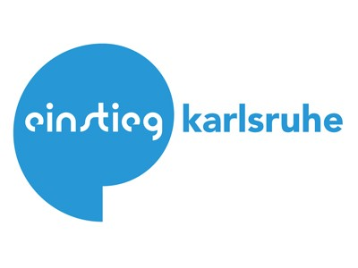 Einstieg Karlsruhe 2017 - Die Berufswahlmesse