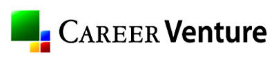 CAREERVenture business & consulting fall 2017
