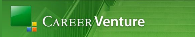 CAREERVenture information technology spring 2018