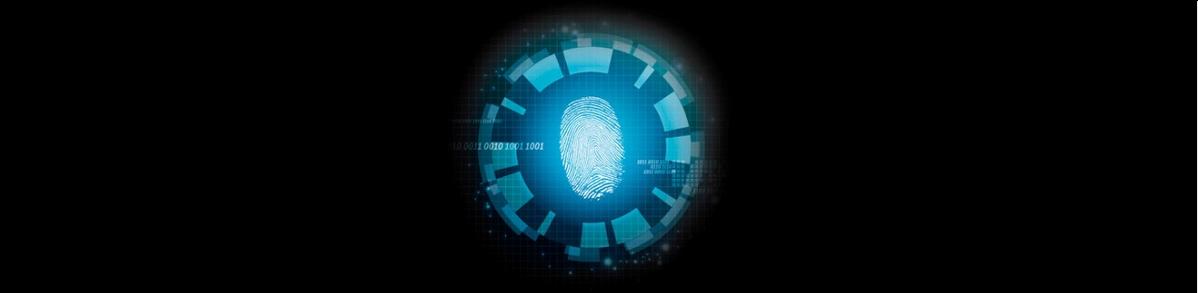 Bewerbungsschluss Cyber Career Days