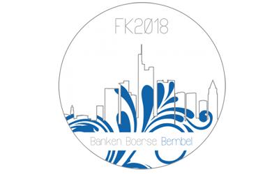 BDSU Frühjahrskongress 2018