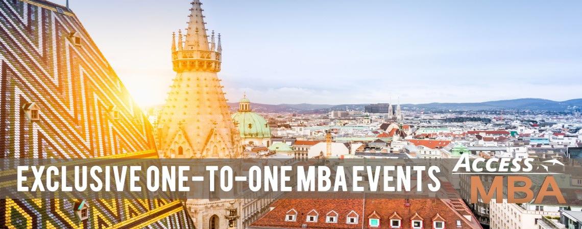 Access MBA - Wien