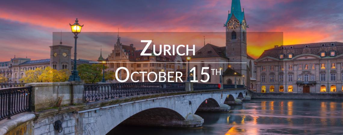 Access MBA - Zürich