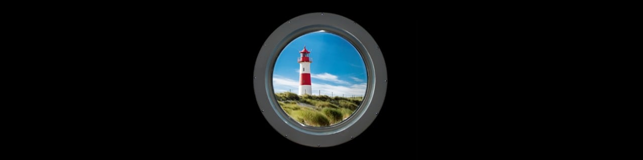 InSight - Die Financial Advisory Recruiting Days auf Sylt