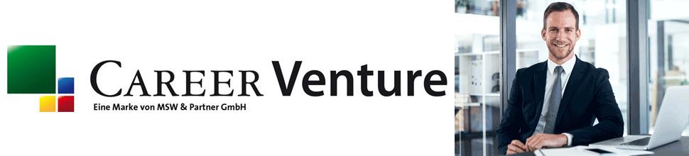 CAREER Venture information technology summer 2019