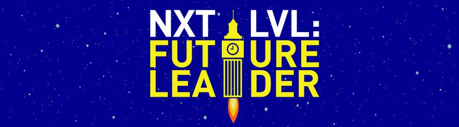 Unilever Future Leaders League 2020 | Bewerbungsfrist: 15.12.2019