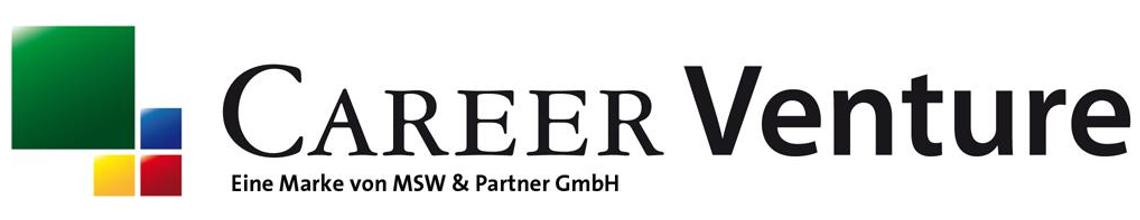 CAREER Venture information technology summer 2021 - Online