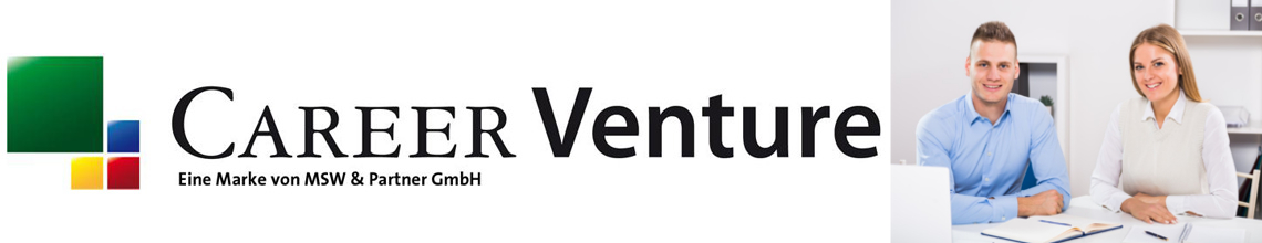 CAREER Venture business & consulting fall 2021
